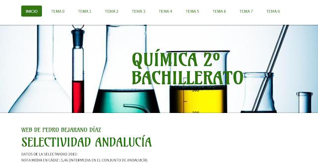 www.quimicasegundobachillerato.jimdo.com