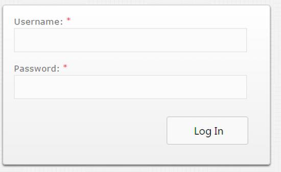Download Panduan  Verval SP beserta Format Profil SD