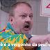 [News]  Fantasias para o Carnaval inspiradas em memes: De 'Procura-se Sugar Daddy' a 'Central Gay de Cancelamento''