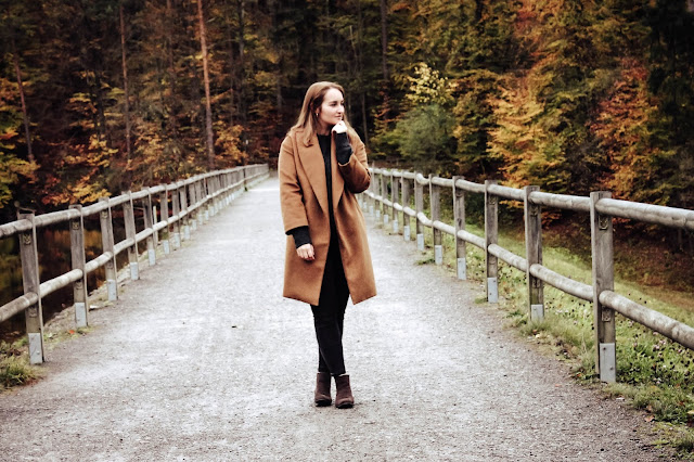Miss Paperback, Pläne, Lifestyle, Herbst, Fashion, Blogger