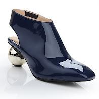 fantasy heel