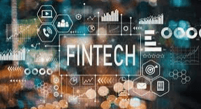 "Otoritas Jasa Keuangan (OJK) kembali membatalkan 2 penyelenggara Fintech P2P Lending. Sebelumnya pada 2 minggu yang lalu saya sempat menulis postingan tentang ""5 Pinjol Yang Dibatalkan Terdaftar OJK September 2021"", kini OJK menambah lagi 2 Fintech yang dicoret terdaftar di OJK."