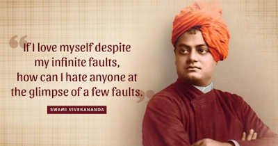swami vivekananda quotes in english about education