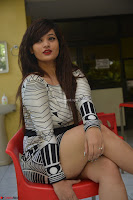 Himani in a skin tight short backless dress cute Beauty ~  Exclusive Celebrities Galleries 051.JPG