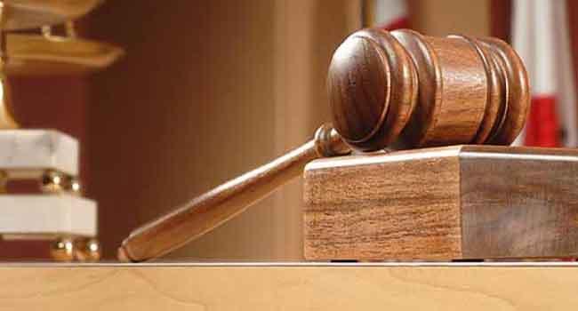 JUST IN!!! Court Dissolves 10-year Marriage Over Marathon Sex