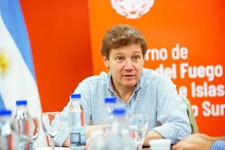 melella-anuncio-reuniones-familiares-tdf-cronicas-fueguinas-ushuaia-riogrande-tolhuin