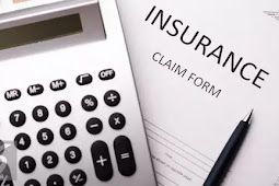9 tips on how to Choose life insurance for beginners