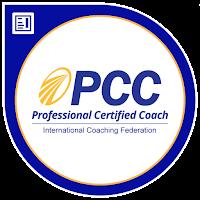 Jennifer Kumar is a PCC Certified Coach