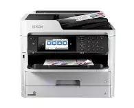 Epson WF-C5710 Driver Downloads