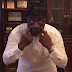 VIDEO: Dino Melaye releases new video mocking his haters after ABU confirms he graduated