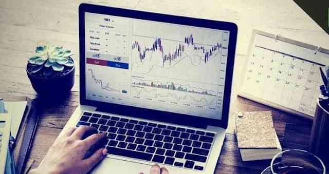 cara menjadi trader sukses