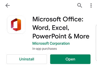 download-ms-office