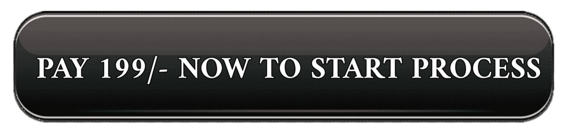 How to legally change your name