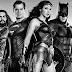 CEO da WarnerMedia revela que Snyder Cut será lançado em alguns meses