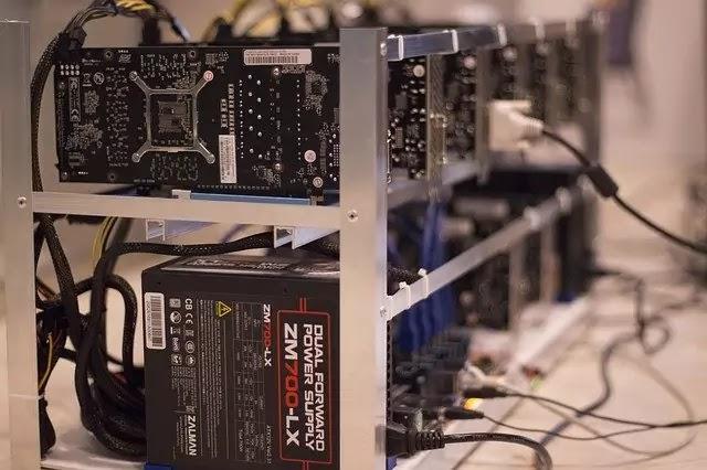how to mining bitcoin free