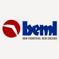 BEML Jobs