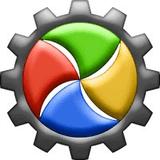 تنزيل برنامج التعريفات DriverMax اخر اصدار مجانا