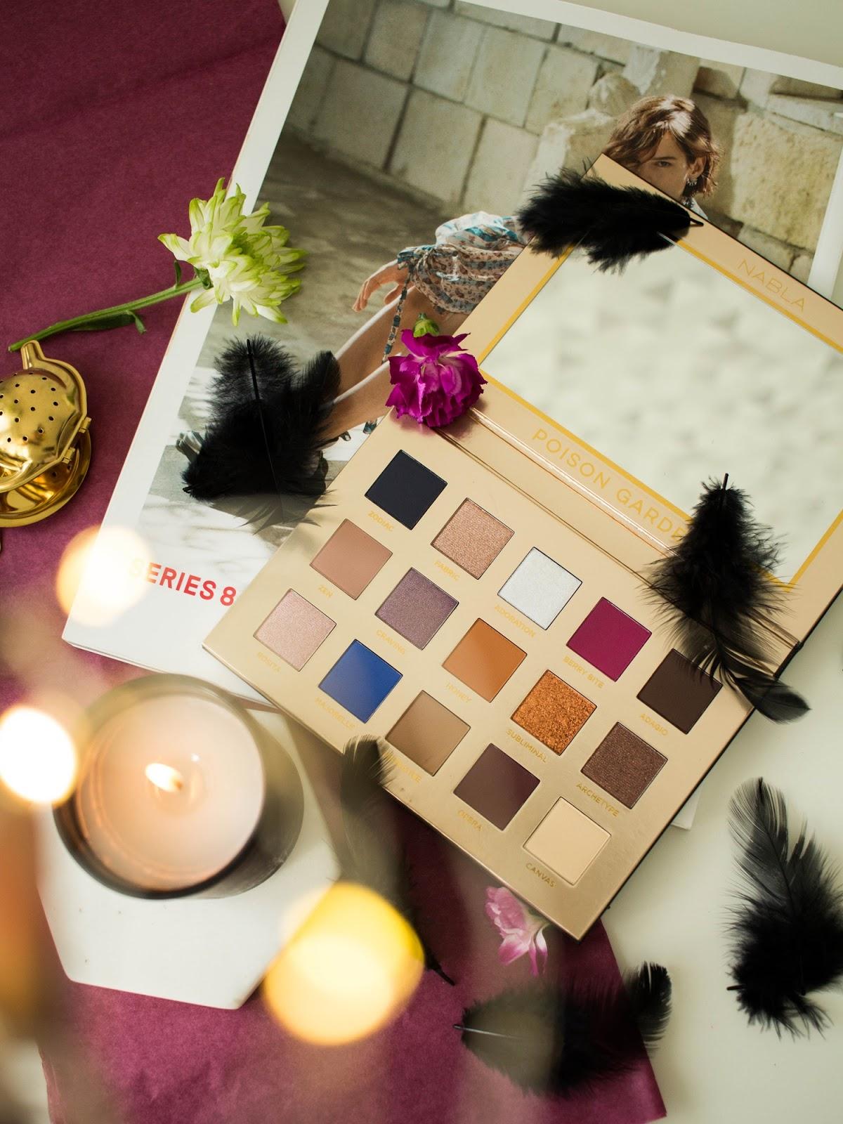nabla-cosmetics-paletka-poison-garden-czy-warto
