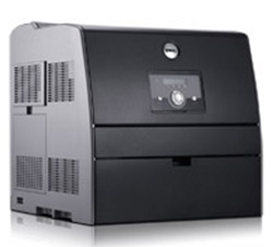 Dell Laser Printer 3100CN Driver Download