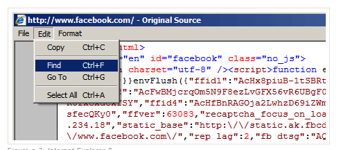 Who's Stalking Me On Facebook App | How do I check who is checking