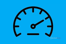 Techniques to Speed Up Your WordPress Loading