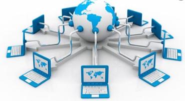 شرح شبكات الحاسب الآلي بسهولة