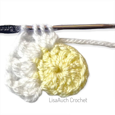 crochet bag with granny squares tutorial how to