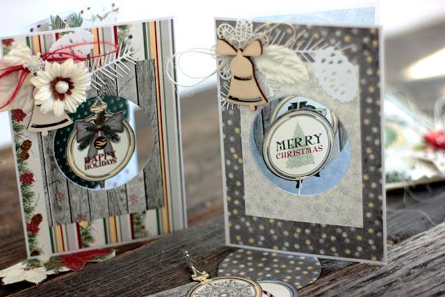 открытка новогодняя на заказ , купить