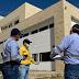 Al hospital de Maicao donarán laboratorio para pruebas de Covid-19