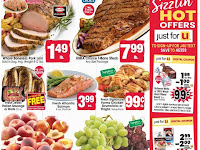 Jewel Osco Weekly Specials Ad August 4 - 10, 2021