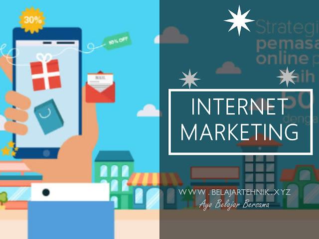 Ikuti Jalan Menuju Sukses melalui Fitur Utama dari Peluang Bisnis Pemasaran Internet Terbaik