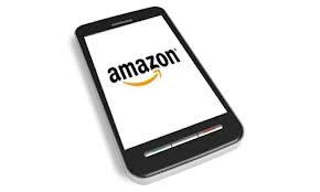 Amazon Smart Phone_2013_anticipated