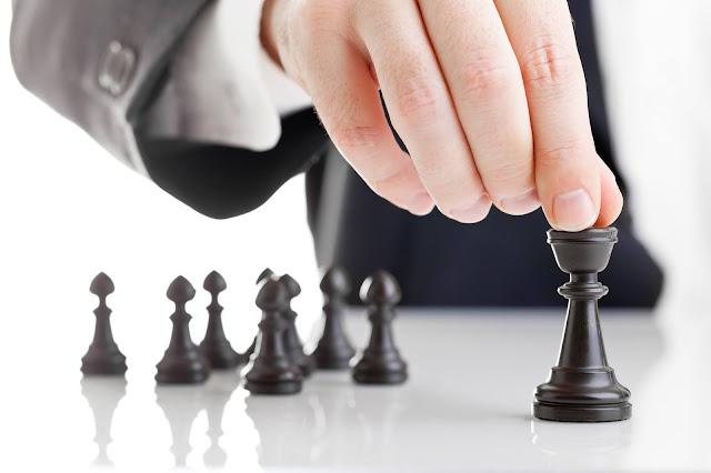 Cómo obtener el apoyo de la alta dirección: los casos de negocio