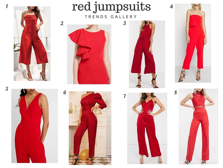 mono_rojo_red_jumpsuit_shein_ootd_trends_gallery_looks
