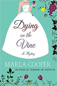 https://www.goodreads.com/book/show/29939129-dying-on-the-vine?from_search=true
