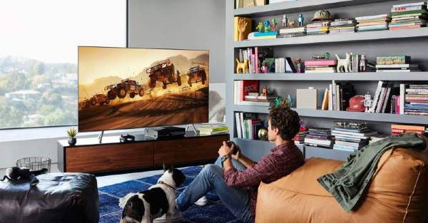 9 tips for buying a good TV