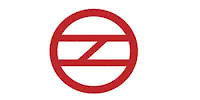 Delhi Metro DMRC Result 2020 Download CBT Result & Cutoff Marks,in hindi