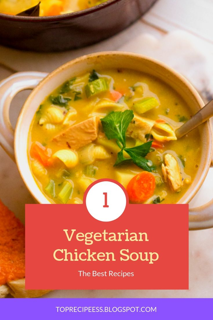 Vegetarian Chicken Soup | chicken animal honey garlic chicken, greek chicken, chicken stirfry, roasted chicken, chicken backyard, chicken curry, chicken tetrazzini, Tuscan chicken, chicken cordonbleu, balsamic chicken, pesto chicken, breaded chicken, sheet pan chicken, keto chicken, chicken strips, chicken drumsticks, chicken broccoli, chicken mushroom, chicken breast recipes, chicken drawing, chicken illustration, chicken art, chicken bacon, creamy chicken, chicken sandwich, chicken videos, chicken cartoon, chicken nuggets, Italian chicken, skillet chicken, Mexican chicken, chicken noodle, pulled chicken, chicken photography, chickenspinach, chickenwraps, chickenstew, chickenlogo, chicken aproducts, chicken alaking, chicken acomfort foods, chicken arice, chicken ameals, chicken alowcarb, chicken agluten free, chickenarecipe, chickenadishes, chickenahealthy #buffalochicken #chickencoop #chickenanimal #honeygarlicchicken #greekchicken #chickenstirfry #roastedchicken #chickenbackyard #chickencurry #chickentetrazzini #tuscanchicken #chickencordonbleu #balsamicchicken #pestochicken #breadedchicken #sheetpanchicken #ketochicken #chickenstrips #chickendrumsticks #chickenbroccoli #chickenmushroom #chickenbreastrecipes #chickendrawing #chickenillustration #chickenart #chickenbacon #creamychicken #chickensandwich #chickenvideos #chickencartoon #chickennuggets #italianchicken #skilletchicken #mexicanchicken #chickennoodle #pulledchicken #chickenphotography #chickenspinach #chickenwraps #chickenstew #chickenlogo #chickenaproducts