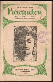 Kitab Bharatayudha : kitab, bharatayudha, Pengetahuan, Umum:, Kitab, Mempengaruhi, Sejarah, Indonesia