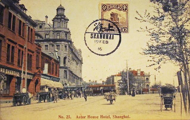 100+ best vintage wallpaper free download