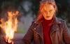 Tráiler de Destino La Saga Winx: Las hadas adolescentes van a la guerra en la adaptación de Netflix