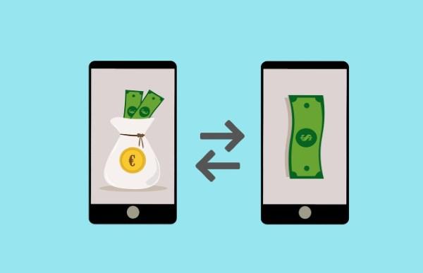 Transfer duit ialah salah satu acara penduduk  setiap harinya utamanya bagi pelaku ioannablogs.com 6 Cara Transfer Uang ke Rekening Orang Lain Tanpa ATM