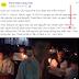 Khi linh mục Nguyễn Thanh Tịnh cầu nguyện cho ....kẻ hiếp dâm!