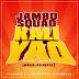 AUDIO | Jambo Squad - Kali Yao (BabaLao Refix) || Mp3 Download