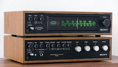 Harga Amplifier Murah Cek di JD ID