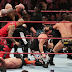 Cobertura: WWE RAW 04/11/19 - Complete Chaos