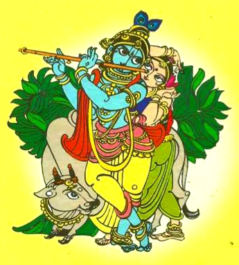 Aathou Dhaevaki Devi-Yaegaslokee Bhaagavatham, ஆதொள தேவகி தேவி - ஏகஸ்ச்லோகீ பாகவதம்