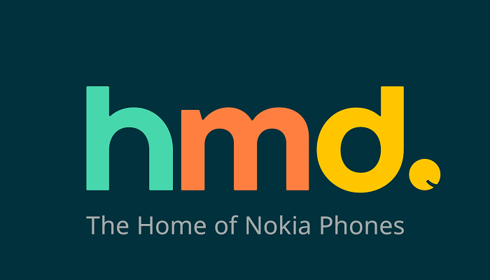 HMD Global, CGI, and Google Cloud in partnership with Nokia