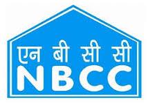 NBCC Jobs,latest govt jobs,govt jobs,Marketing Executive jobs