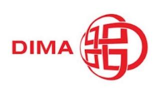 LOKER BUSINESS EXECUTIVE PT DIMA INDONESIA BATURAJA MARET 2021